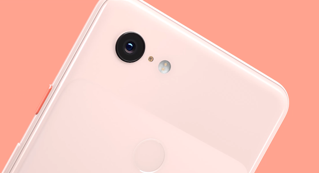 Get Pixel 3 Camera with Photobooth, Super Zoom and other exclusive features on your Pixel 2 XL