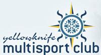 YK Multisport Logo