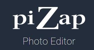 http://www.pizap.com/pizap-app.php?initialstate=design