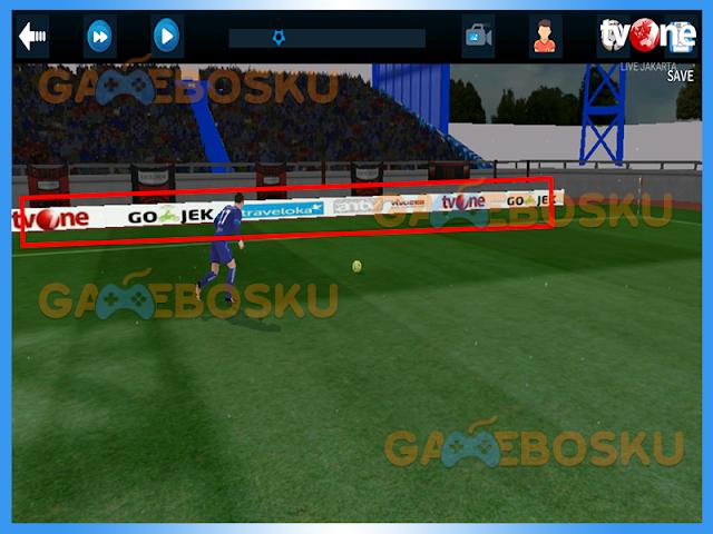 cara-mengganti-papan-iklan-dream-league-soccer