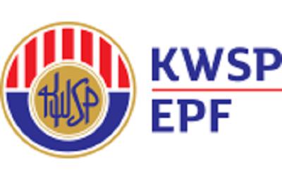 Pendaftaran Untuk Caruman Sukarela Insentif Suri (i-Suri) Di KWSP