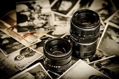 10 Pengetahuan Fotografi Dasar yang Harus Dipelajari