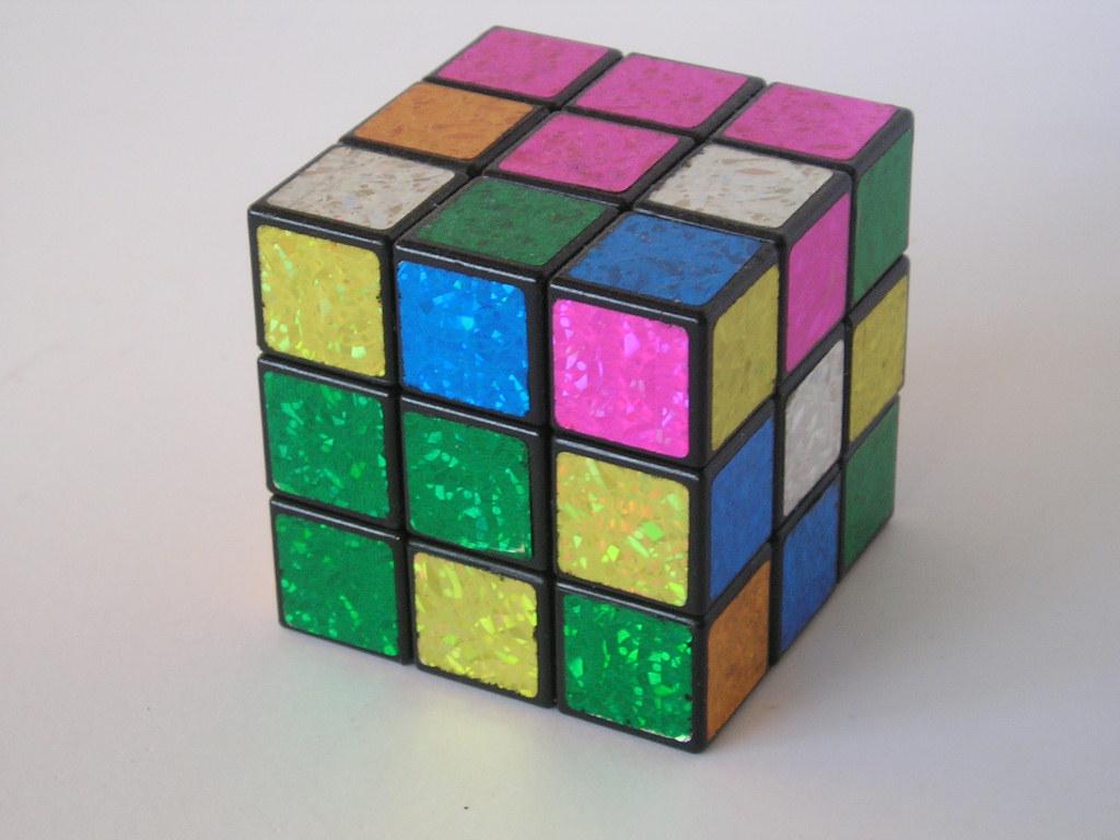 nana prah 39 s blog original nana rubik 39 s cube. Black Bedroom Furniture Sets. Home Design Ideas