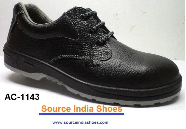 Allen Cooper Safety Shoes Price List
