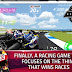 MotoGP Race Championship Quest-Frist Gameplay HD