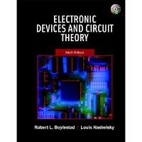 floyd electronic devices solution manual pdf