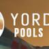 Live Yordania Pools