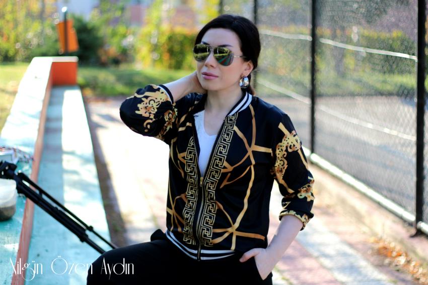 alışveriş-sonbahar modası-bomber ceket-Lovelyholesale-Rosegal-moda blogu-fashion blogger