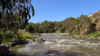 Image result for dights falls