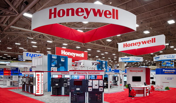 an examination of the merging of alliedsignal and honeywell In 1999, alliedsignal merged with honeywell and adopted the honeywell name to take advantage of the company's universal recognition throughout the industries it serves, as well as in households around the world.
