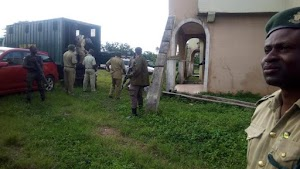 Update On Nude Bath Video of Osun Lawmaker: Judgement From The Court