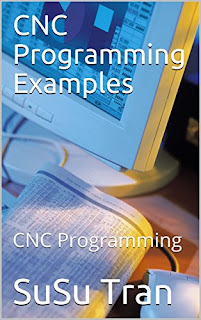 [Kindle eBook] CNC Programming Examples