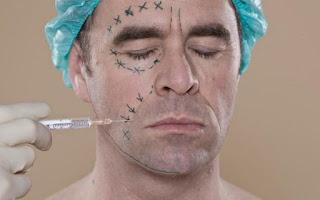 Preparo emocional para cirurgia plastica