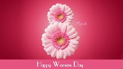 happy-international-women's-day