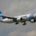 Επαναφέρει την πτήση Αθήνα - Τόκιο η Egyptair