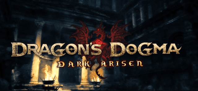 Dragons Dogma Dark Arisen Gerekli Sistem