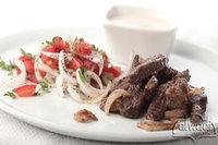 http://homemade-recipes.blogspot.com/2013/01/shawarma-meat-recipe.html