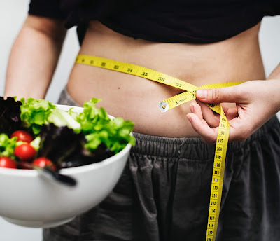 penyebab perut buncit, perut buncit, pada wanita, pada pria, setelah melahirkan caesar, pada wanita kurus,