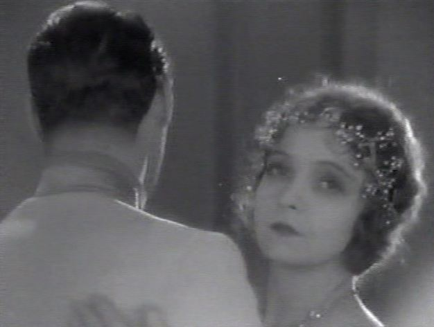 Another old movie blog one romantic night the swan 1930 altavistaventures Image collections