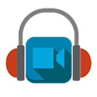Download MP3 Video Converter APK 1.9.48 Untuk Android
