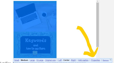 keywords, search engine optimization, SEO, blog posts
