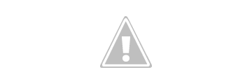 Kubu Jokowi Tuding Prabowo-Sandi Tak Merakyat Karena Kaya