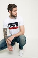tricou-barbati-de-firma-levi's-5