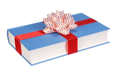 sugestão de presentes para amigo secreto, aniversário de colega