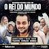 O Rei do Mundo – Uma Comédia Sobrenatural com Eduardo Sterblitch e grande elenco, no 19/04 no Teatro Carlos Gomes / Blumenau