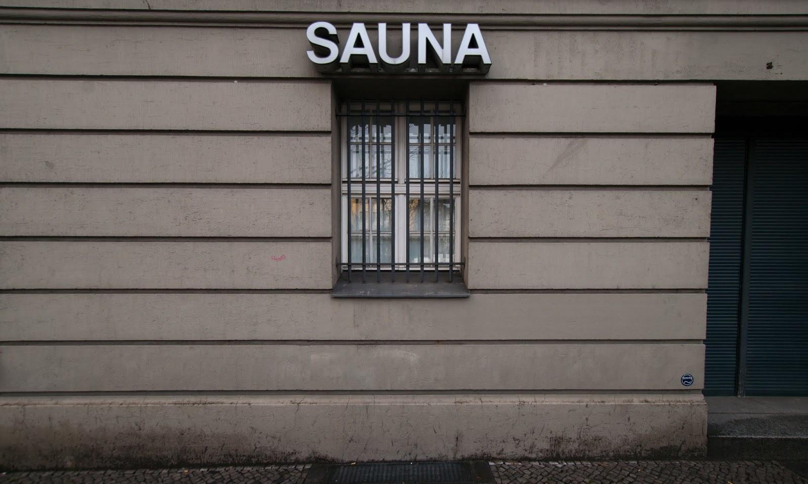 Neukölln sauna stadtbad Stadtbad Neukölln