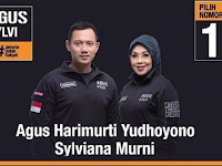 Hasil Quick Count Pilgub Jakarta No.1