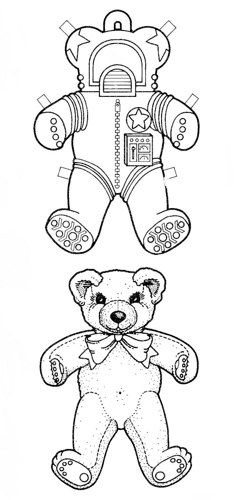 Mostly Paper Dolls: September 2012