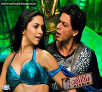 Daily Hot Bollywood Actress 27
