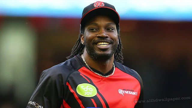 Chris Gayle Hd Photos & Images Download