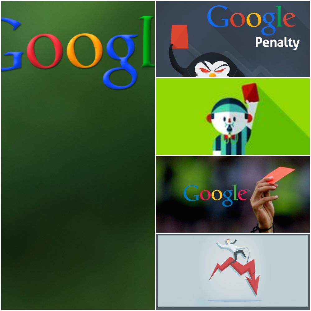 Image Result For Cek Ranking Website Di Google