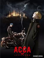 ACCA: Hệ Thống Kiểm Soát