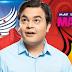 Feroz bhagat wiki, Biography, May i come in Madam