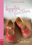 http://www.wook.pt/ficha/apples-for-jam/a/id/3399791?a_aid=523314627ea40
