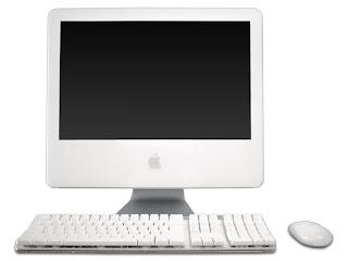 laptop mac