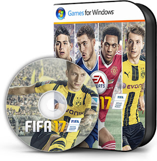 game pc cod lampung fifa 17 murah