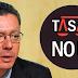 El Tribunal Constitucional declara nulas las tasas judiciales de Gallardón