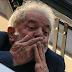Após prisão, Lula perde votos; Marina e Bolsonaro se aproximam, diz Datafolha