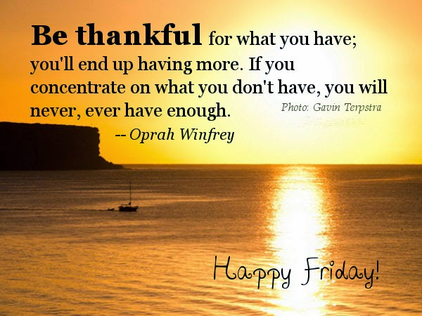 Good friday quotes 2017 happy holy friday quotations with images good friday quotes 2017 voltagebd Images