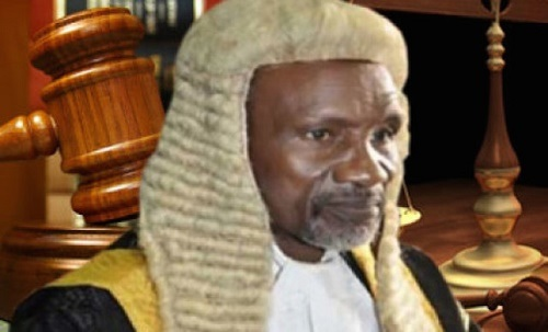 More Update - NJC Sacks Prominent Judges in Nigeria for Taking Bribe and Breach of Professional Conduct