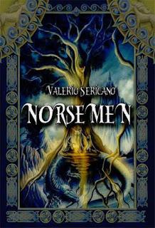 Norsemen-Valerio-sericano
