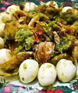 cara-memasak-sate-telur-puyuh,cara-memasak-telur-puyuh,cara-Memasak-telur-puyuh-bacem,cara-memasak-telur-puyuh-bumbu-kecap,cara-memasak-telur-puyuh-untuk-bayi,semur-telur-puyuh,
