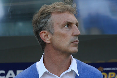 BFC appoint Albert Roca as Head Coach