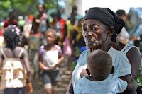 Resultado de imagem para moçambique atacado pelo fmi
