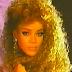 Rihanna y Calvin Harris: de la electrónica a una balada de los 80