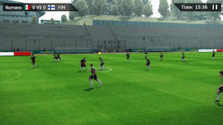 Soccer - Ultimate Team Apk